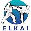 Elkai Karate
