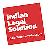 Indian Legal Solution: A Unit of Raghvendra Kumar and Associates LLP