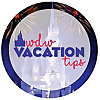 WDW Vacation Tips