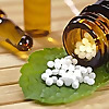 Homeopathy Resource by Homeobook.com