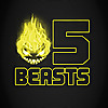 The Five Beasts