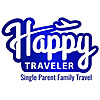 Happy Traveler