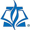 The Association of Christian Schools International Blog