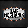 Hair Mechanix - Mens Haircuts