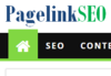 Pagelink SEO » Ecommerce SEO