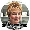 Sandi MacIver - Card Designer