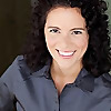 Daphne Scott Blog | Leadership Life