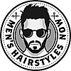 Men's Haircuts - Hairstyles