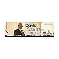 David Cottrell's Blog