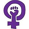 Radical Feminists Unite