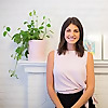 Sarah Goldstein Blog Holistic Nutritionist in Toronto