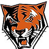 Buffalo State College Athletics