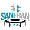 SanFran Fitness