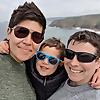 Lesbemums   Two Lesbians' Journey Through Parenthood