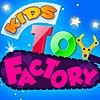 Kids Toy Factory - Fun Kindergarten Videos
