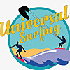 Global surfing & kitesurfing