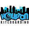 Houston Kiteboarding