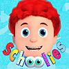 Schoolies - Nursery Rhymes & Kindergarten Songs
