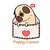 Puppies Lover | Youtube
