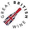 Great British Wine
