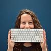 Marijana Kay | Professional B2B Freelance Writer, Copywriter & Blogger