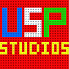 USP STUDIOS - Fun Kindergarten Videos For Kids