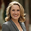 Melanie Robinson | Holistic Nutrition