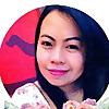 Tin Roman PH | Lifestyle, Gesundheit & Beauty Blog!