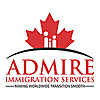 Admire Immigration Services