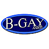 B-Gay.com-Gay Travel Articles & Stories
