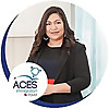 ACES Connections Consultancy Inc. | Canadian Immigration Services Blog
