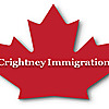 Crightney Immigration