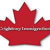 Crightney Immigration