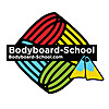 Bodyboard-School