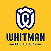 Whitman College Athletics - Whitman College - Women's Basketball