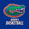 Florida Gators - University of Florida - Women's Basketball