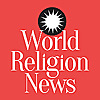 World Religion News » Scientology