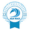 ABA Tour