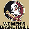 Florida State Seminoles - Women's Basketball