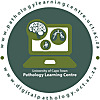 UCT Pathology Learning Centre