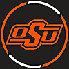 Oklahoma State University - Women's Basketball