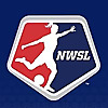 National Women&amp#39s Soccer League