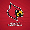 Louisville Athletics - University of Louisville - Women's Basketball