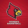 Louisville Athletics - University of Louisville - Women's Basketball
