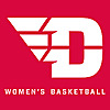 Dayton Flyers - University of Dayton - Women's Basketball