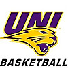 University of Northern Iowa - Women's Basketball