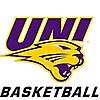 University of Northern Iowa - Women's Basketball
