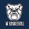 Butler Bulldogs - Butler University - Women's Basketball