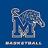 University of Memphis - Women's Basketball