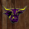 Minnesota State Mavericks - Women's Basketball